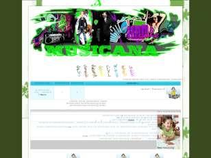 Musicana.alafdal.net
