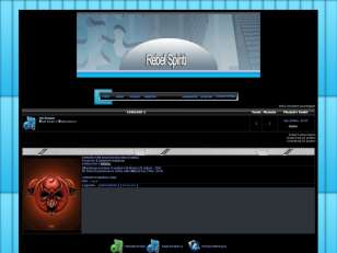 Animate theme software