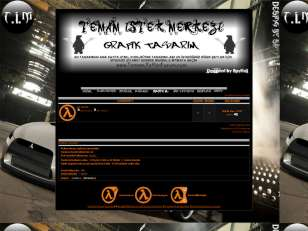 Game theme