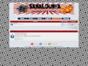 Sanadunya forum