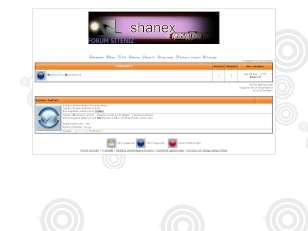 shanex 1010