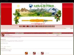 Kankalar forum