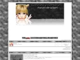 Bloody design-2