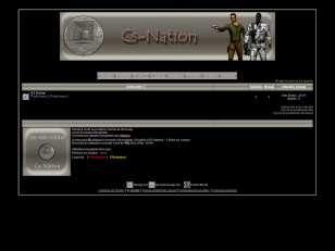 Cs-Nation New