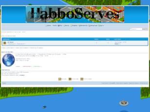 Habbo-neww