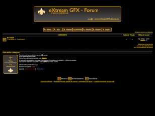Extreamgfx.forumz.ro