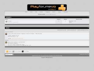 Play.forumer.ro
