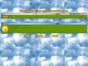 Naturwolken