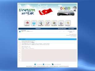 Forum-kolİk webmaster ...