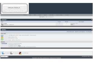 Koprivate.forum.st ---...