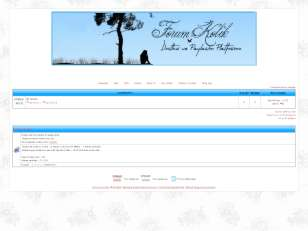 Webmaster tema