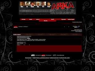 www.arkasiradakilerfan...