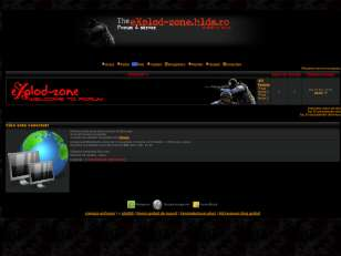 eXplod-zOne.HLDS.ro
