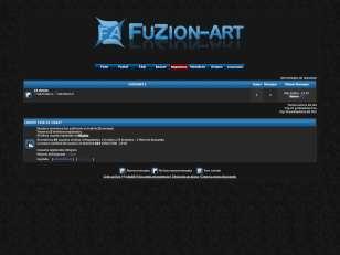 Fuzion art phpbb2