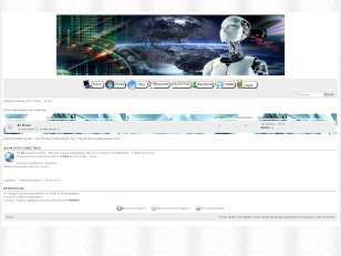 Online fórum 1.0