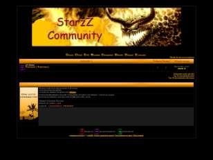 Www.starzz.clubme.net