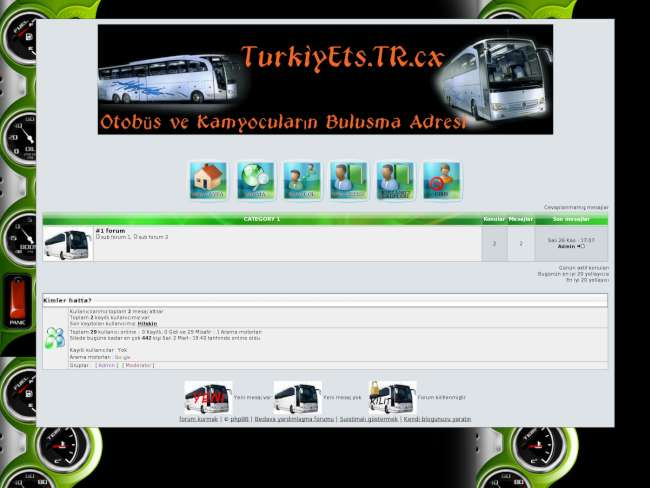 Turkiyets.tr.cx