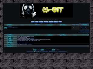 Cs-gmt v1.1