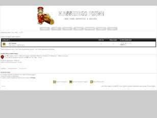 Habbixingo forum