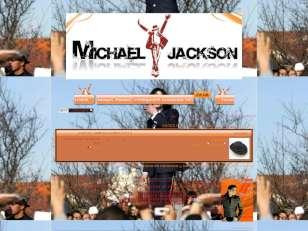 Michael jackson, king ...
