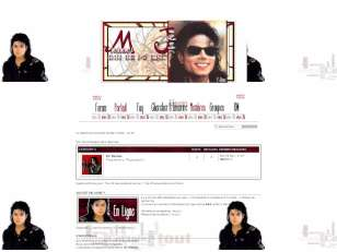 Mj hommage2