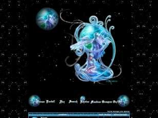 Fantasy Shu 3