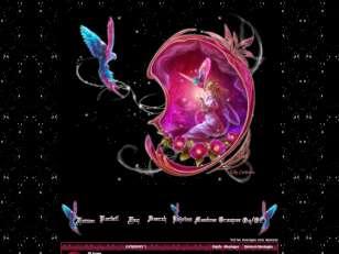 Fantasy Shu 4