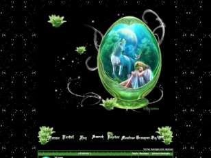 Fantasy Shu 5