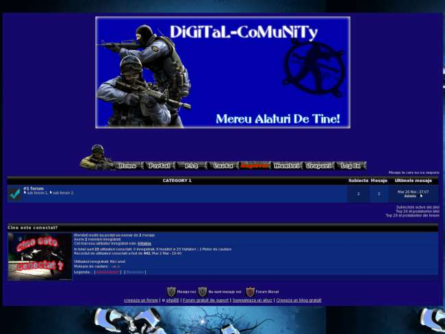 Digital-cs