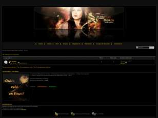 Photoshop designs phpbb3