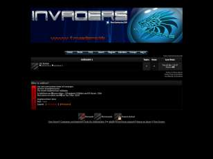 Invaders Counter Strik...