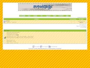 Www.forumcilgin.tk vb ...