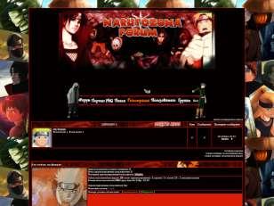 Naruto zona forum