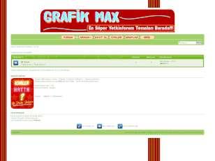 Www.grafikmax.gogoo.us
