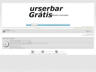 Tema userbar gratis