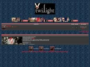 Twilight//