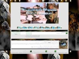 منتديات الديناصورات 20...