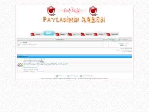 Paylastr