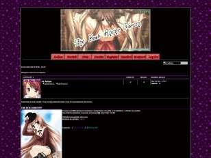 Anime-generations
