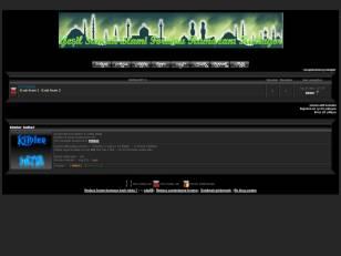 Yesil.forum.st / siyah