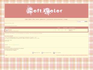Soft color 1.2