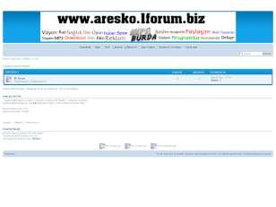 Aresko