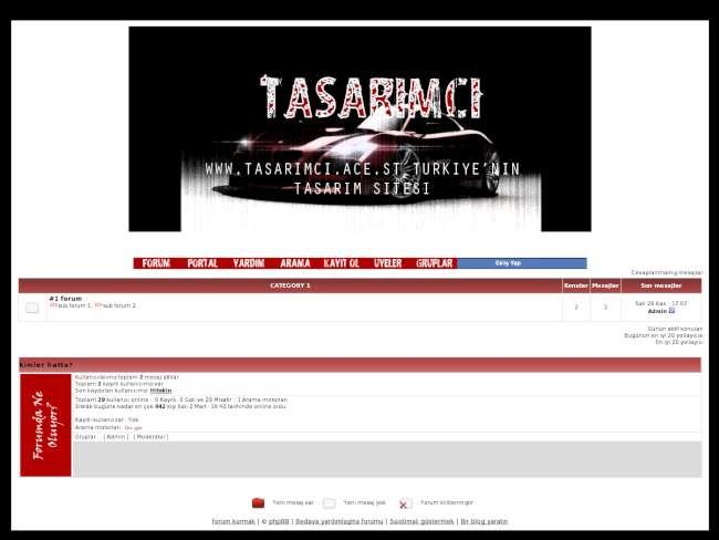 www.tasarimci.ace.st