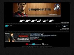 Fifa cornel96