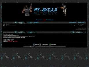 Wf-skills v2