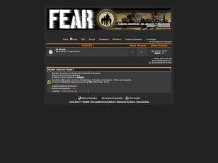 Fear_airsoft_monagas