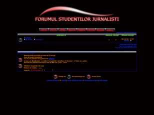Jurnalismskin