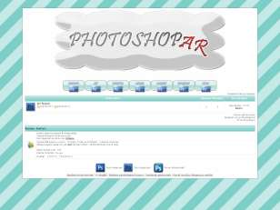 yeni photoshopar sites...