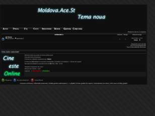 Moldova.ace.st v3