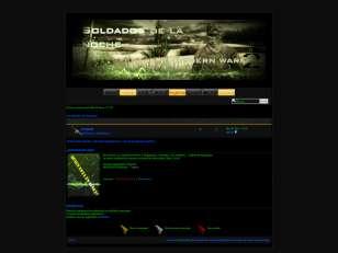 Modern warfare 2 - sdln